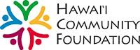 WhoSponsors-HCF Logo