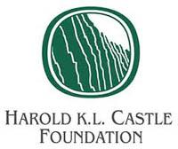 WhoSponsors-HaroldCastle Logo