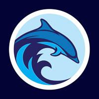 WhoSponsors-PacificMarineLifeFoundation Logo