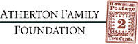 WhoSponsors-athertonfamilyfoundationlogo