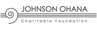 WhoSponsors-johnsonOhana Logo