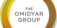 WhoSponsors-logo-omidyar-group-cropped@2x