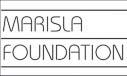 WhoSponsors-marisla Fund Logo