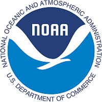 WhoSponsors-noaa Logo