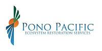 Logos-PonoPacificLogo